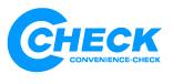 Ccheck